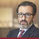 Fernando_Ogara