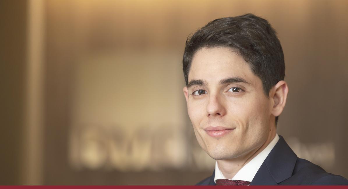 Luis_Miguel_Perez
